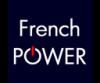 Frenchpower vortis