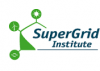 Supergrid vortis